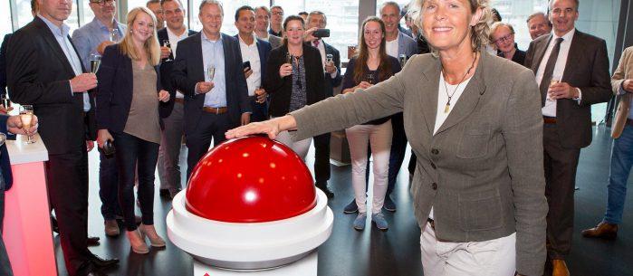 Lancering NieuwbouwUtrecht.nl