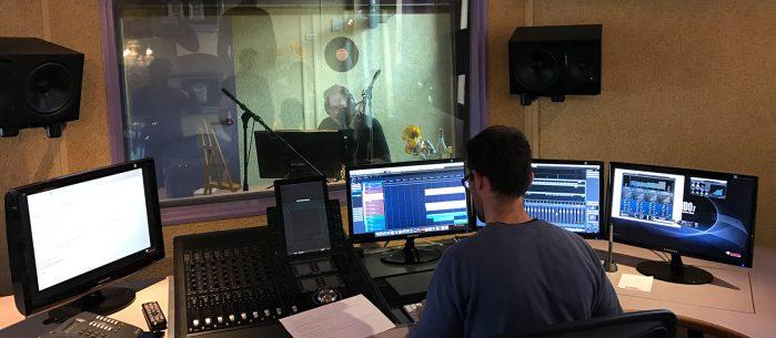 Radiocommercial voor TimmermanVacature.nl en SchilderVacature.nl