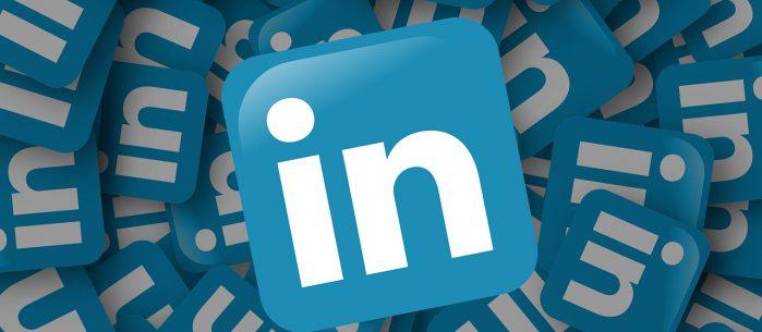 4 tips voor een goede eerste indruk op LinkedIn