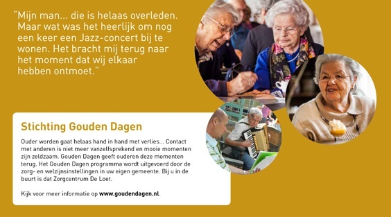 fondsenwerving_gouden-dagen_06