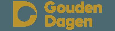 fondsenwerving_goudendagen_logo