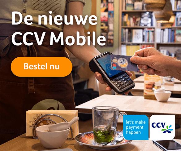 online-campagne_ccv_06