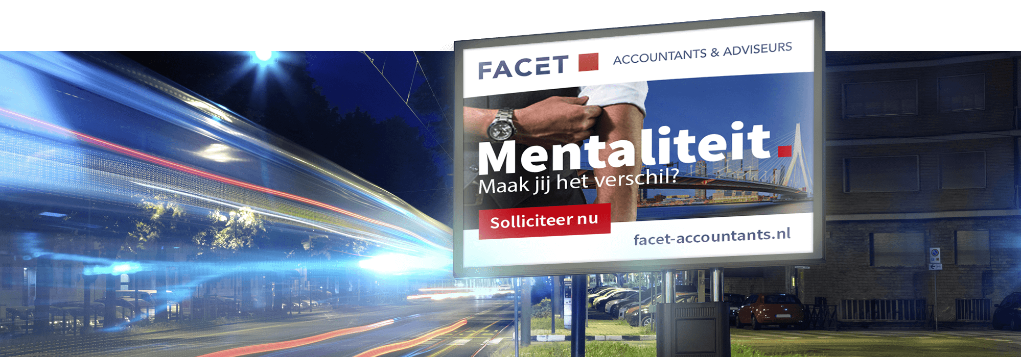 arbeidsmarktcommunicatie_facet_02
