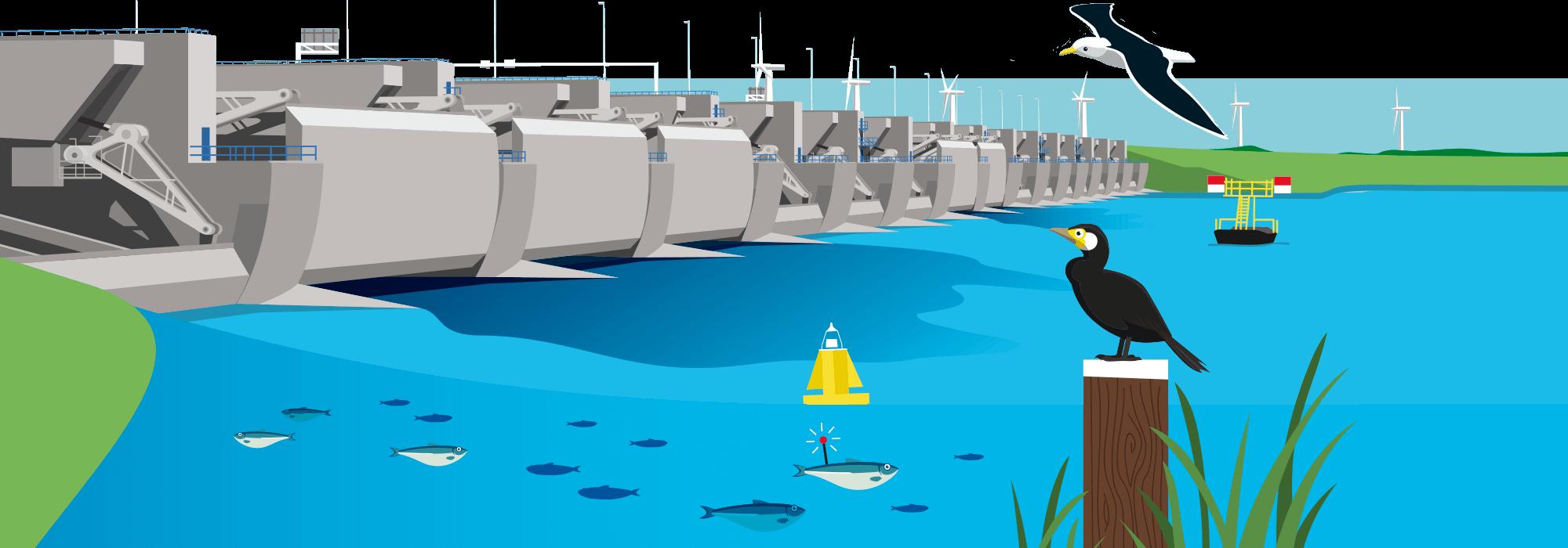 infographics_rijkswaterstaat_02
