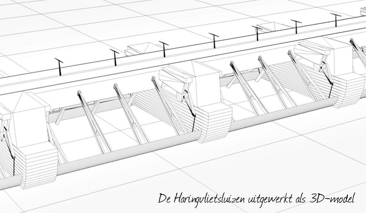 infographics_rijkswaterstaat_07