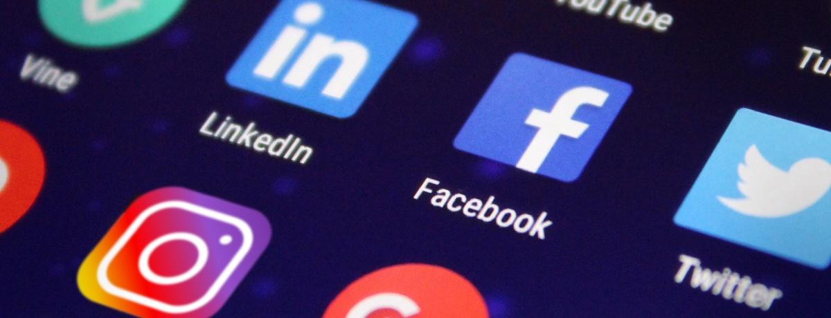 Zó komen jouw volgers in actie door social!