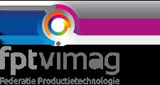 FPT-VIMAG logo