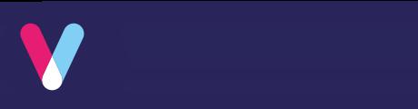 Vlammrs logo
